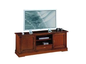BERNA art. 2106 TV skrinka