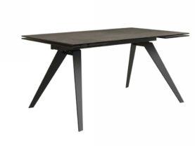 Rozťahovací jedálenský stôl ARIOSTO