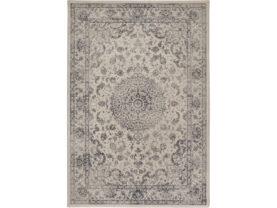 Strojovo viazaný dizajnový koberec ANTARES 57109/6666