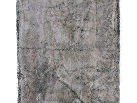 Kožušinová deka FUR MINK v rozmere 120x150 cm