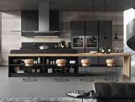 Moderná kuchyňa DE.SIGN