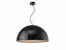 Moderná závesná lampa ETULIA