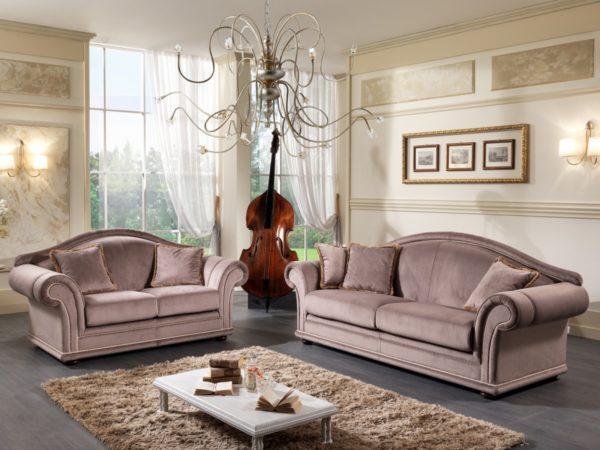 ETOILE troj-miestny diván / š.230 hl.85 v.98 cm/, dvoj-miestny diván / š.178 hl.85 v.98 cm/ ETOILE troj-miestny diván / š.230 hl.85 v.98 cm/, dvoj-miestny diván / š.178 hl.85 v.98 cm/