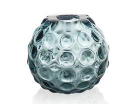 Originálna váza LES DEUX AMIS 8475.1