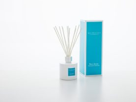 Vonný difuzér 150 ml CLASSIC BLUE AZURE