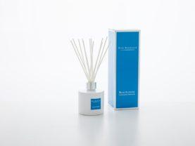 Vonný difuzér 150 ml CLASSIC BLUE FLOWERS