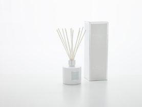Vonný difuzér 150 ml CLASSIC WHITE POMEGRANATE