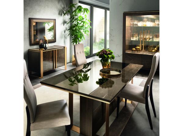 Moderná jedáleň ESSENZA