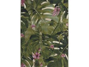 Exteriérový koberec AMAZZONIA 33X