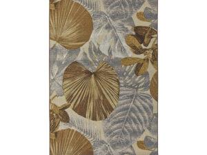 Exteriérový koberec AMAZZONIA 355X