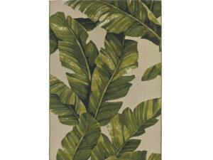 Exteriérový koberec AMAZZONIA 609X