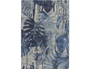 Exteriérový koberec AMAZZONIA 790X