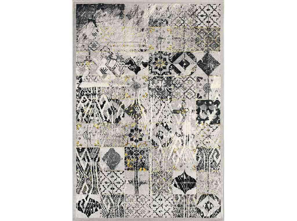 dizajnovy koberec