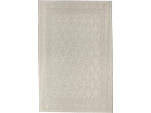 Exteriérový koberec ZOE 6985/E515