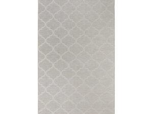 Exteriérový koberec ZOE 6359-E515
