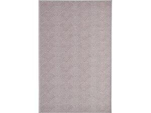 Exteriérový koberec ZOE 9082/E512