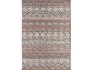 Exteriérový koberec BRIGHTON 98004-8020-99
