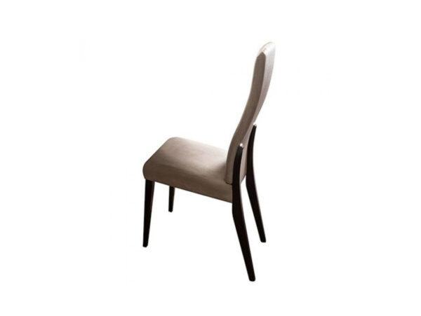 Jedálenská stolička ESSENZA